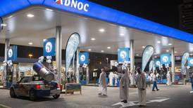 Adnoc Distribution to be included in FTSE Emerging Markets Index
