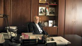 Portrait of a Nation: one of UAE's oldest Indian residents shares memories of change