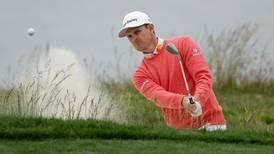 2019 US Open: Groups and tee times - second round