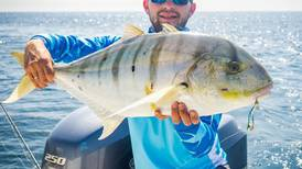 A guide to fishing responsibly in the UAE