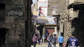 How synthetic drug imports transformed Egypt's drug scene