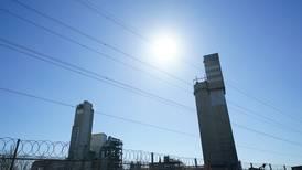 Energy crisis raises spectre of UK three-day working week