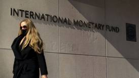 IMF prevents Afghanistan from accessing funds after Taliban seize power