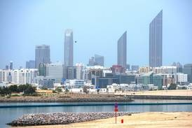 UAE weather: fair and humid, with some chance of mist