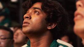 Who is Anupam Tripathi, the breakout Indian actor in 'Squid Game'?