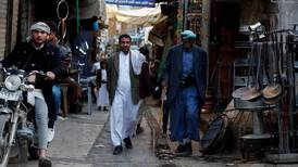 Yemenis feeling isolated after 10-day internet blackout