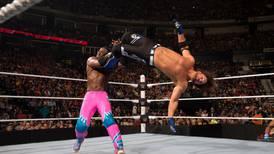The Great Debate: Should pro wrestling be deemed a sport?