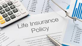 UAE's Insurance Authority delays new life insurance regulations by six months