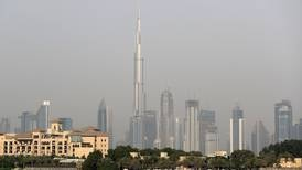 Dubai to unveil infrastructure sector investment opportunities in October