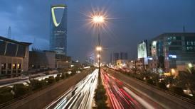 Saudi Arabia set for 2.4% average GDP growth through 2024 on higher oil output, S&P says