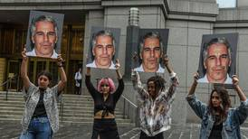 Dozens of Jeffrey Epstein victims compensated from special fund
