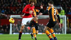 League Cup semi-final: Hull manager Marco Silva puts football in perspective as Ryan Mason recovers from fractured skull