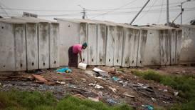 The data challenges undermining the UN's Sustainable Development Goals