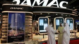 Damac shareholders to vote on October 20 on Sajwani's bid to take company private