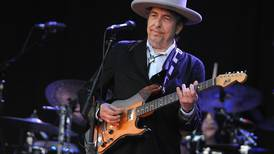 Bob Dylan releases first new music in 8 years - a 17-minute ballad about the assassination of John F Kennedy