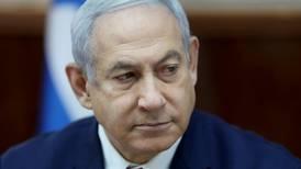 With strikes against Iran, Benjamin Netanyahu risks jeopardising his closest alliance