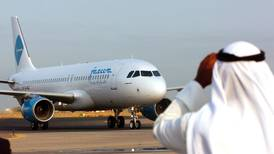 Coronavirus: Kuwait resumes flights with India after months-long suspension