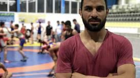 Iran executes wrestler Navid Afkari over fatal stabbing during 2018 protests