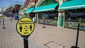 New world order to prevail post-coronavirus, says Bank of America