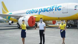 Safety first as airports across the Philippines reopen