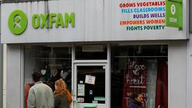 UK minister warns of funding withdrawal, as Oxfam faces further sexual misconduct allegations