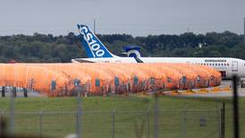 Has the 737 crisis humbled the big bully in Boeing?