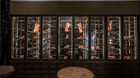 Monaco-born Crazy Fish and Beefbar open in DIFC