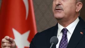 Turkey slams Joe Biden's 'betrayal' in recognising Armenian genocide