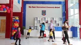Head teachers tell of 'remarkable feat' of opening new schools in UAE amid pandemic