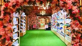 Souk Al Marfa: inside the new indoor marketplace in Dubai's Deira Islands