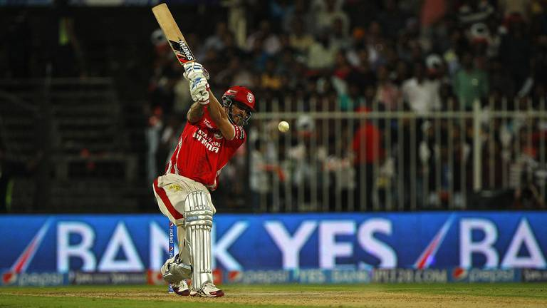 An image that illustrates this article IPL in UAE: testing and bio-bubbles to keep world cricket stars safe