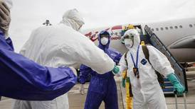 Opec set for meeting this week to discuss implications of deadly coronavirus, official says