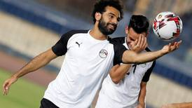 Mohamed Salah's Egypt face South Africa as 2019 Africa Cup of Nations knockout stage offers intriguing pairings