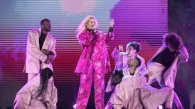 Wake Up Call Dubai: festival set times for Disclosure, Rita Ora and Rufus Du Sol announced