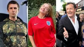 Celebrities react to England's loss at Euro 2020: Prince William, Adele and Sadiq Khan