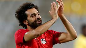 Mohamed Salah, Riyad Mahrez, Yousif Mirza: 10 Arab sportsmen to watch out for in 2020
