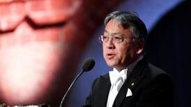 Booker Prize 2021: 13 authors named in fiction longlist, including Kazuo Ishiguro