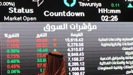 MSCI upgrade for Saudi Arabia is credit positive for kingdom's asset managers