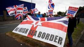 EU freezes legal steps against Britain after request