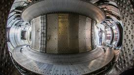 Does a future exist with nuclear fusion?