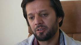 Afghan resistance spokesman Fahim Dashti killed