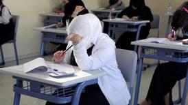 Coronavirus: UAE universities gear up for December exams with precautions