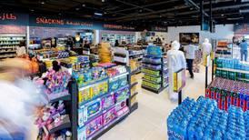 Adnoc Distribution's second-quarter net profit rises on revenue boost