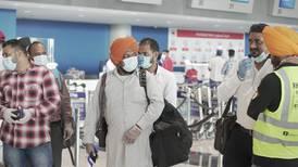 Coronavirus: Dubai motorcycle group and Sikh community help repatriate 3,000 unemployed Indians