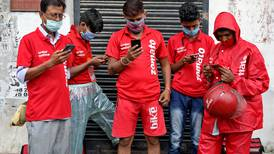 Zomato IPO more than 35 times oversubscribed