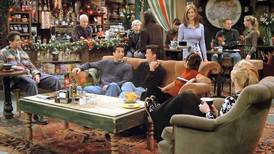 Google pays tribute to TV show 'Friends' with a series of funny Easter eggs