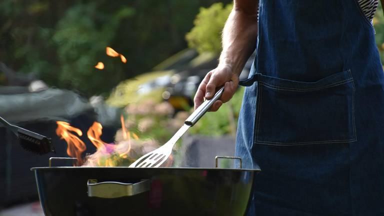An image that illustrates this article Overrated and undercooked: why I don't get the hype about barbecues