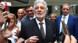 Placido Domingo resigns as general director of LA Opera following harassment allegations