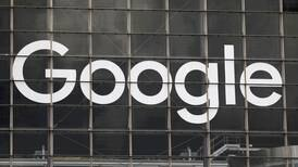 Google can now help users tune their guitars