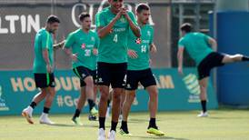 Melbourne City forward Arzani and veterans Cahill and Milligan make cut for Australia World Cup squad